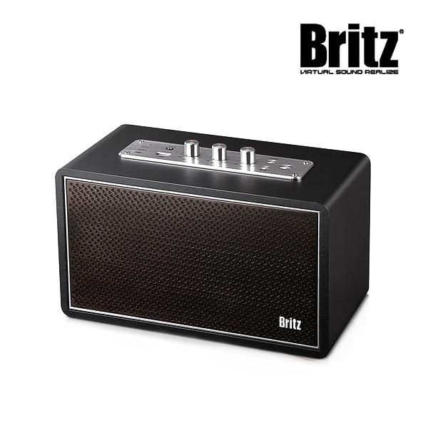 [Britz] 브리츠 프리미엄 블루투스 스피커 BZ-JB5607