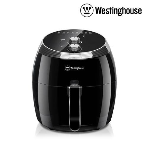 [Westinghouse] 웨스팅하우스 5.3L 대용량 에어프라이어_WHF053