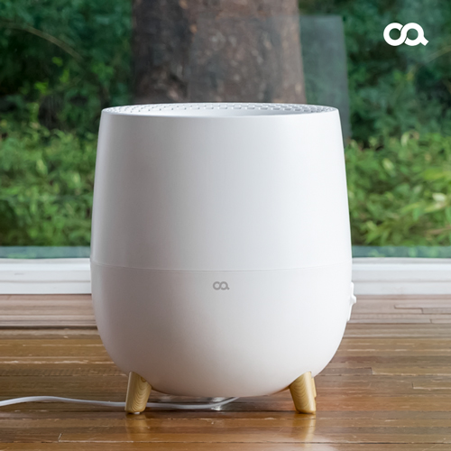 [oa] 오아 에어워셔 가습기 oa-HM230(H0001)