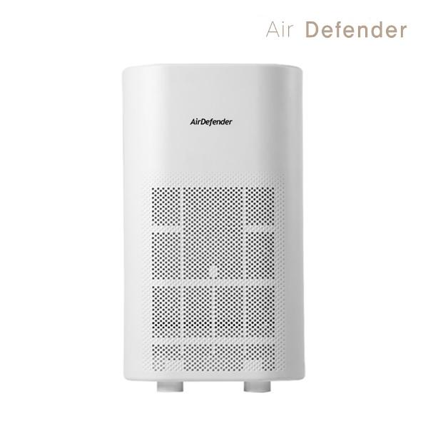 [Air Defender] 에어디펜더 헤파H13 공기청정기_KIC-0001
