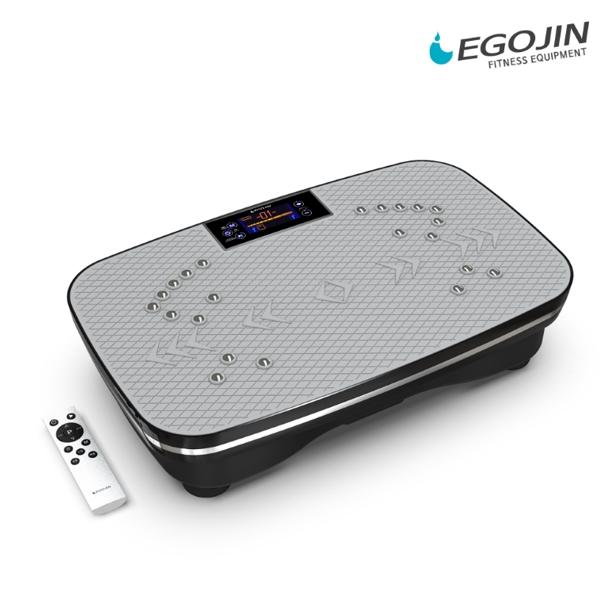 [EGOJIN] 이고진 진동운동기 바디슬리머 PF008