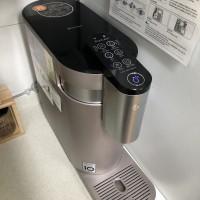 상하좌우(WD503AP) 냉온정수기 설치