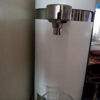 냉정수기설치