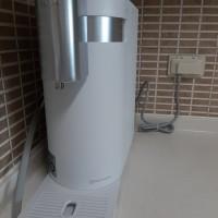 엘지 퓨리케어 상하좌우 냉온정수기