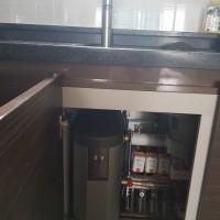 듀얼냉정수기